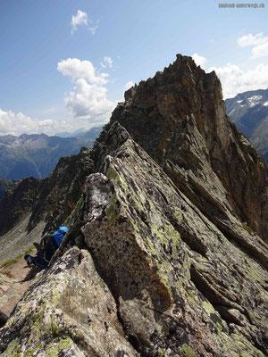 Bergseeschijenlücke