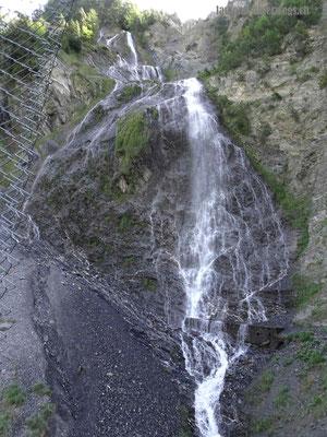 La Fontana Dzéma