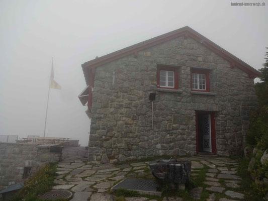 Salbithütte