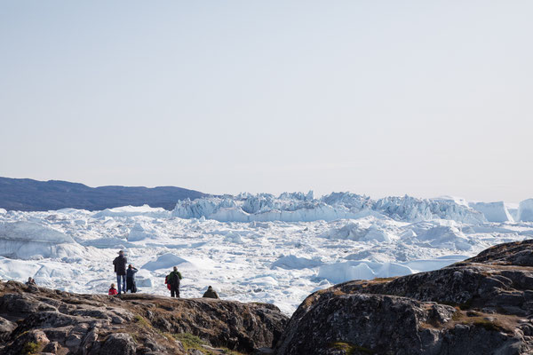 Am Eisfjord-1