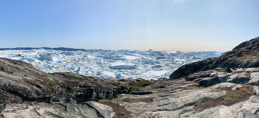 Am Eisfjord-2