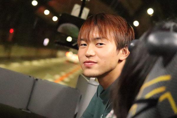 くまモン/生態/Dr/熊本から来たモン、女好きはキャラだモン