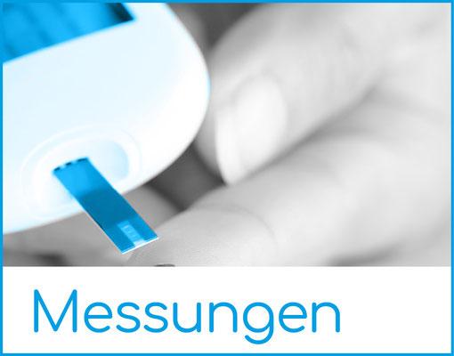 Messungen und Test für Ihre Gesundheit können Sie vor Ort machen in Rüti, Greifensee oder Wald. Blutdruckmessen oder auch Cholesterin Test finden Sie im Angebot. Impfen können Sie ohne Voranmeldung in Hinwil, Greifensee, Wald und Rüti.