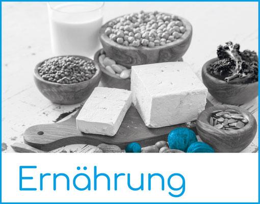 Ernährung ist wichtig. Gerade bei Laktoseintoleranz oder Glutenunverträglichkeit wie Zöliakie. Als Ernährungsberaterin finden Sie in Schwerzenbach Frau Noli und zahlreiche Bio und Demeter Produkte in unseren Apodro Apotheken Drogerien in Zürich oder Vaduz