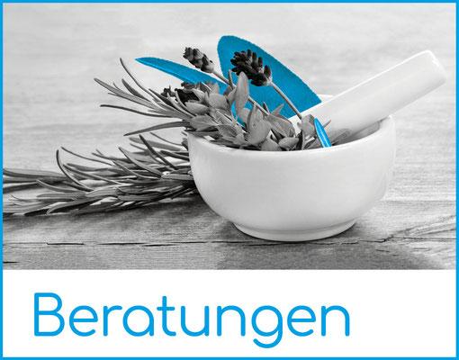 Beratung bei den Apodro Apotheken Drogerien wird gross geschrieben. Das Sortiment umfasst nebst Arzneimittel auch Homöopathie, Spagyrik, Naturheilmittel und Kosmetik. Sind finden uns in der Schweiz.