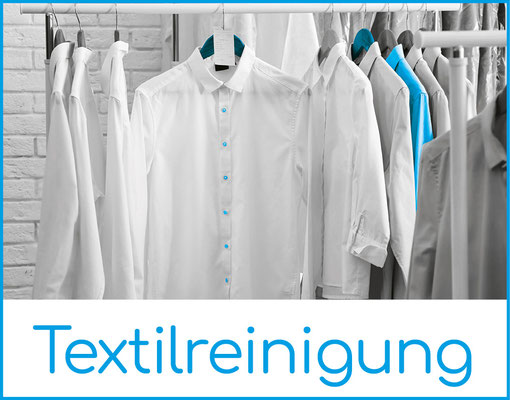 Textilreinigung auf ökologischer Basis ist eine Partnerschaft mit Ehry Textilreinigungen. Apodro ist Annahmestelle der Kleidungsstücke für die Textilreiniung mir Ehry im Kanton Zürich.