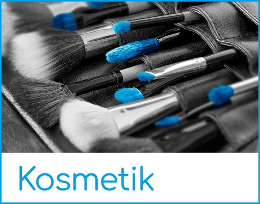 Kosmetikprodukte gibt es bei Apodro zu günstigen Preisen mit dem Deabona Rabatt. Von Vichy, Louis Widmer, La Roche Posey bis zu Weleda. Bei uns finden Sie Kosmetik und Naturkosmetik.