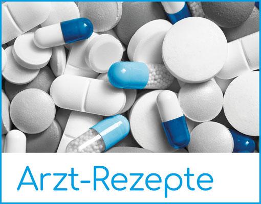 Jede Apodro Drogerie ist auch eine Apotheke. Sie können Ihre Arztrezepte einlösen und die Medikamente werden Ihnen per Schweizer Post zugesendet. Wir rechnen direkt über die Krankenkasse ab. Als Rezeptpartner sind wir geschult mit Fachpersonen.