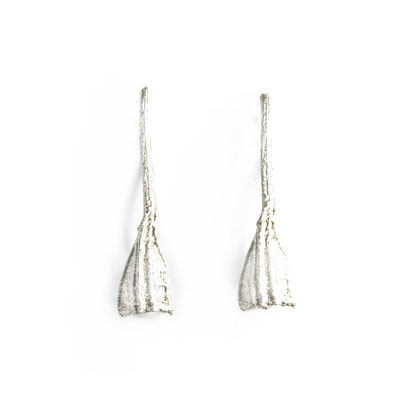 Traces Earrings
