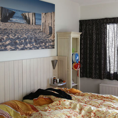 ferienwohnungen am hafen scheveningen strand. Black Bedroom Furniture Sets. Home Design Ideas