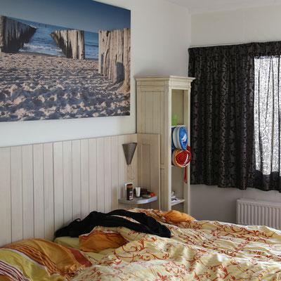 ferienwohnungen am hafen scheveningen strand. Black Bedroom Furniture Sets. Home Design Ideas