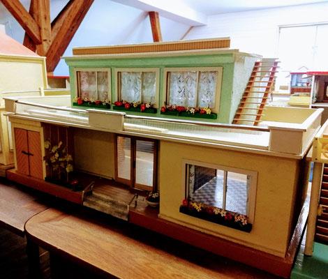 Museum Puppenhaus