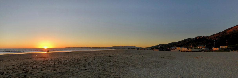 stinton Beach
