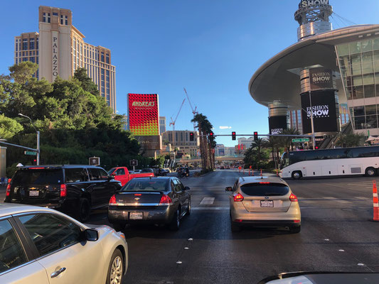 Casino Street