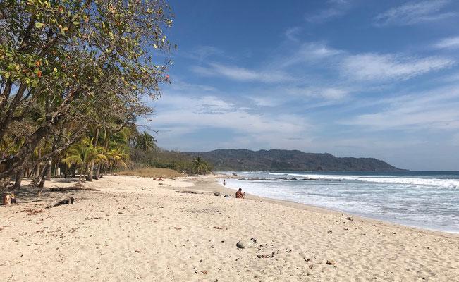 Playa Teresa