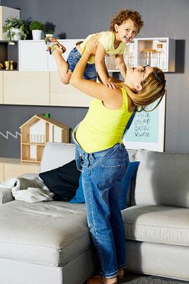 Ikea Familicard