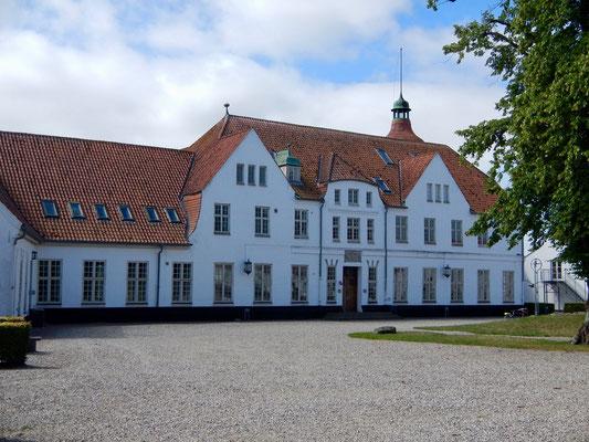 Schloss Nordborg