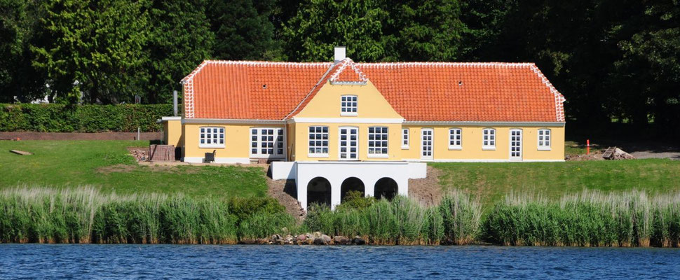Architektur alt