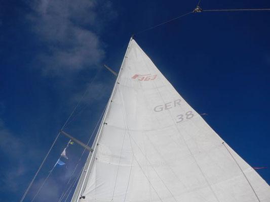 GER 38