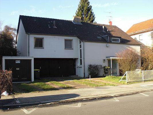 Braunschweig Bültenweg 19