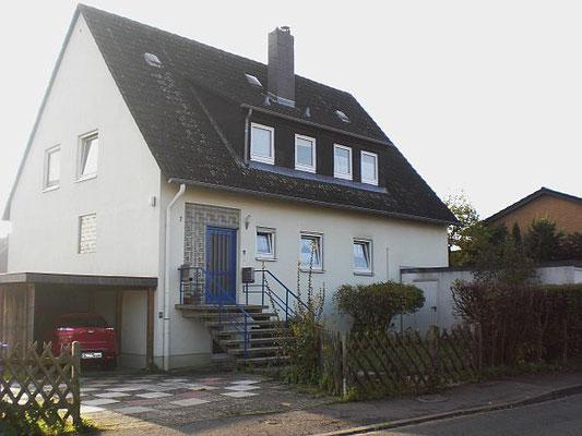 Braunschweig-Geitelde Am Walde 7