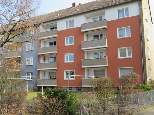 Braunschweig Oelsstr. 5