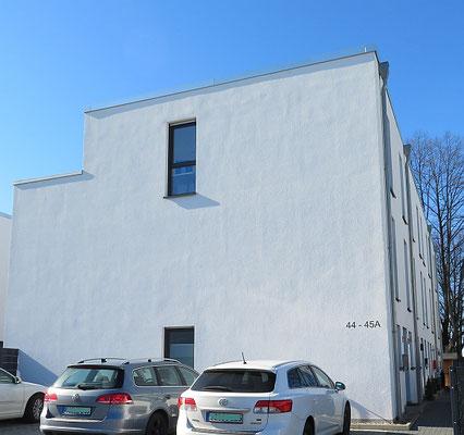 Roseliesstr. 44-45A, 38126 Braunschweig