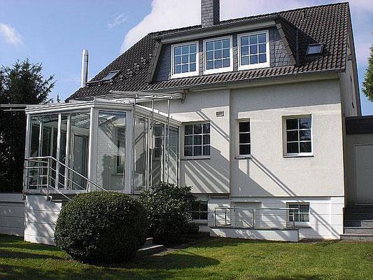 BS, Lehndorf - Verkauf eines exklusiven 1 Fam.-Hauses