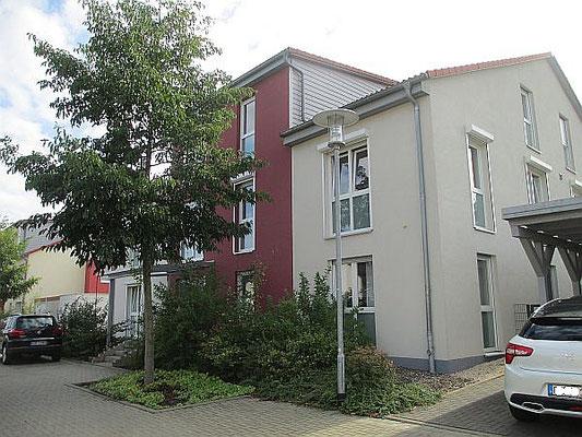 Braunschweig Breites Bleek 35