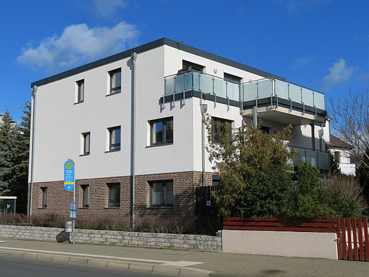 Lindener Str. 38B, 38300 Wolfenbüttel