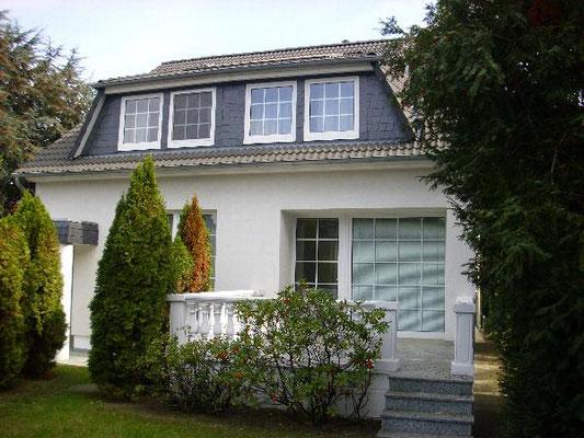 BS, Lehndorf Vermietung eins luxuriösen 1-Fa.-Hauses