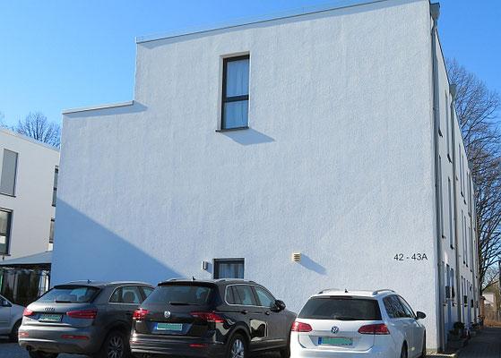 Roseliesstr. 42-43A, 38126 Braunschweig