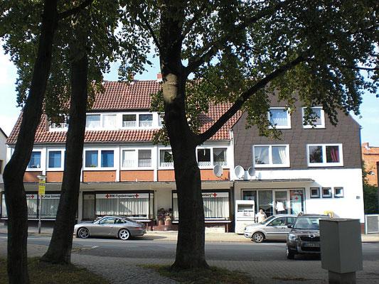 Sonnenbergweg 12-16, 38229 Salzgitter