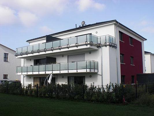 Braunschweig Im Wisshole 13
