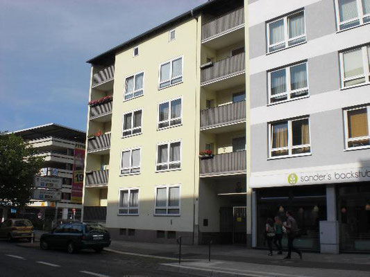 Braunschweig Wilhelmstr. 103