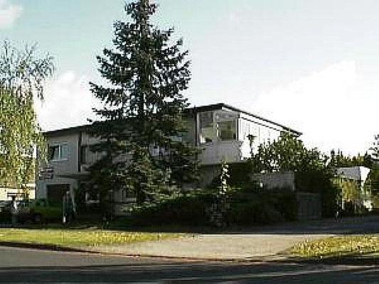 BS, Gewebegebiet Hansestraße Verkauf eines Wohn- und Gewerbegrundstückes