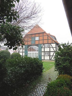 38104 Braunschweig, Am Lindenberg 6 (Wohnen)