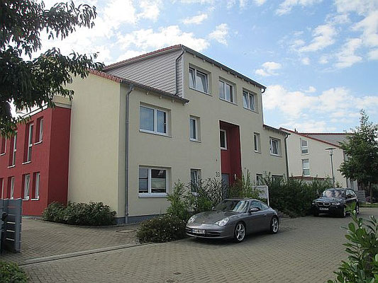 Braunschweig Breites Bleek 33