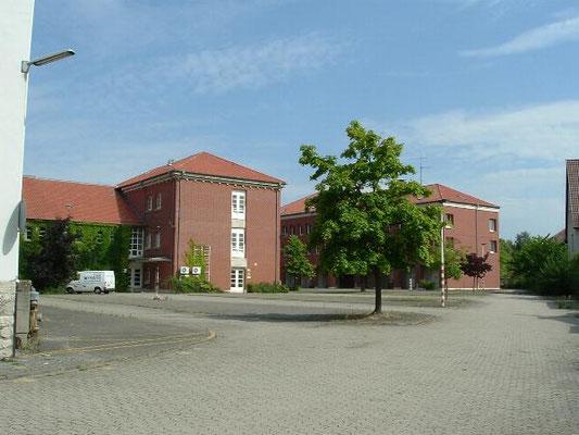 BS, Gliesmarode Verkauf eines Wohn- und Gewerbegrundstücks
