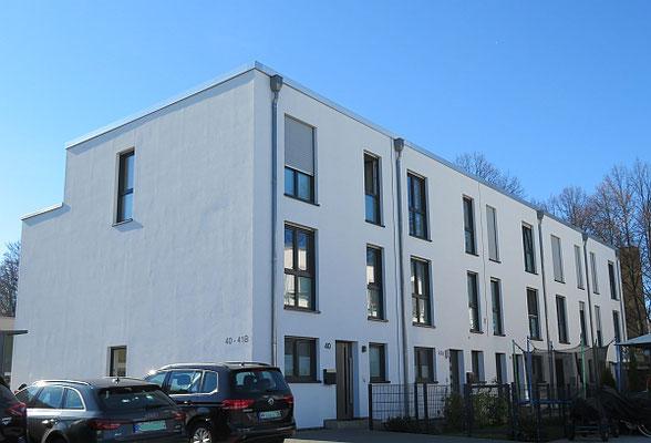 Roseliesstr. 40-41B, 38126 Braunschweig