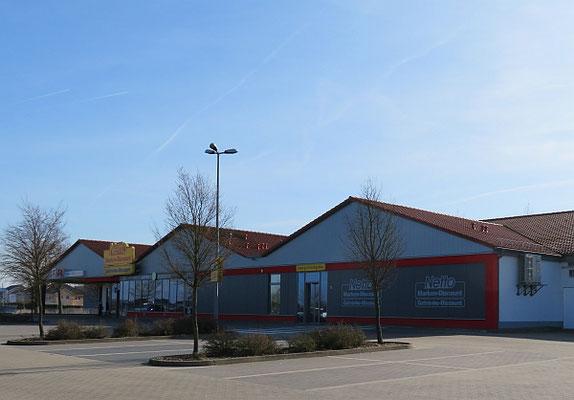 Lammer Heide 2, 38116 Braunschweig
