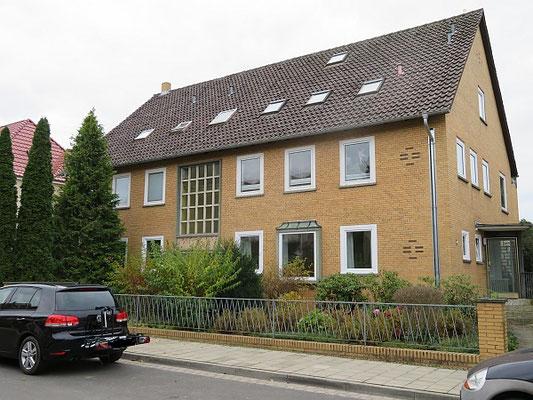 BS, Musiker-/ TU-Viertel, Wohnungsverkauf