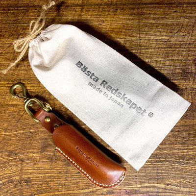 Opined Sheath Small Bag2