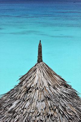 Mejor Playa en Zanzibar