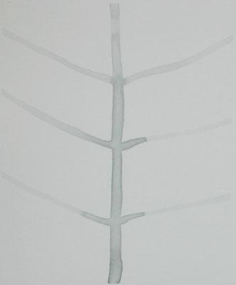 aus: GRANAI (Christiane Löhr - Maria Luisa Spaziani), EDIZIONI CANOPO PRATO, Dezember 1999