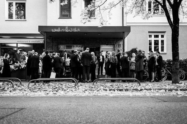 hochzeitsfotograf in münchen - kommando: kunst.
