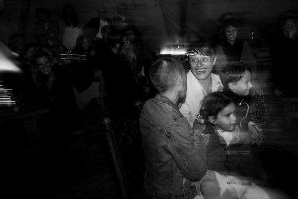 hochzeitsfotograf in münchen - kommando kunst