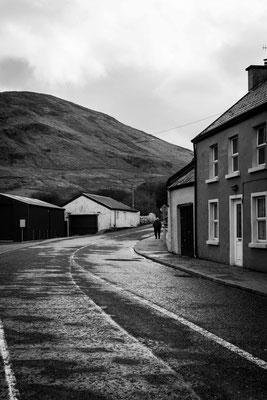 irland - by kommando: kunst