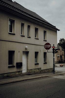 sächsische schweiz - reisefotografie von kommando: kunst.