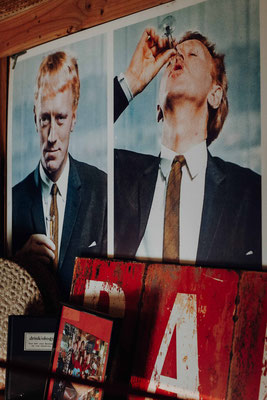 businessfotos für deine homepage in münchen - cafe stockholm